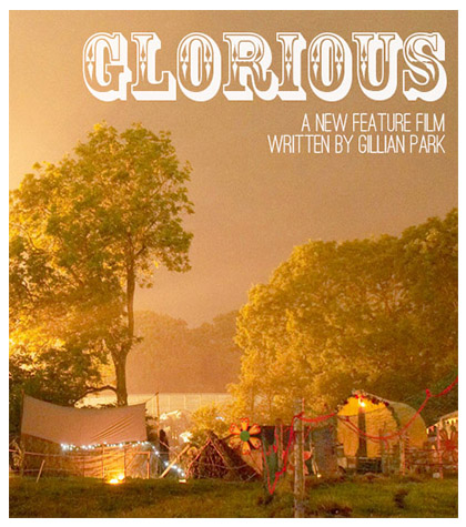 glorious2_470x495_with_border